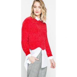 Swetry klasyczne damskie: Tally Weijl – Sweter SPUPESCALLY