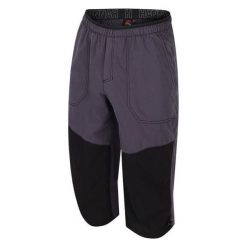 f1cc5af638e3d Spodnie meskie z gumkami - Spodnie męskie - Kolekcja wiosna 2019 ...