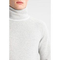 Swetry męskie: Levi's® Made & Crafted LMC TURTLENECK Sweter pristine