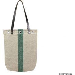 Torebki klasyczne damskie: Mała torba bankowa