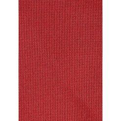 Krawaty męskie: Antony Morato Krawat scarlett