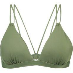 Bikini: L*Space NEW WAVE Góra od bikini jungle