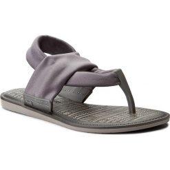 Chodaki damskie: Japonki ZAXY - Vibe Sandal Fem 82155 Grey 90140 W285107