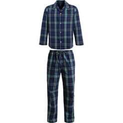 Piżamy męskie: Polo Ralph Lauren SET Piżama spencer plaid
