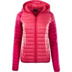 ELBRUS Kurtka damska Medila Wo's Paradise Pink/Jazzy r. M (92800087512). Różowe kurtki sportowe damskie marki ELBRUS, m. Za 203,36 zł.