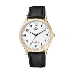 Biżuteria i zegarki: Q&Q C212-104 - Zobacz także Książki, muzyka, multimedia, zabawki, zegarki i wiele więcej