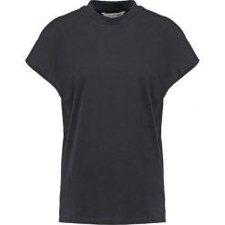 T-shirty damskie: Won Hundred PROOF Tshirt basic black