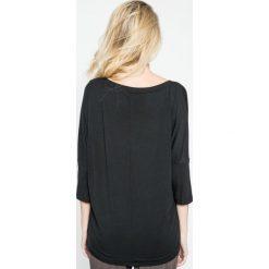 Piżamy damskie: Calvin Klein Underwear – Top piżamowy