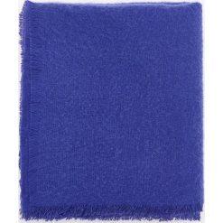 Szal - Niebieski. Niebieskie szaliki damskie Reserved. Za 59,99 zł.