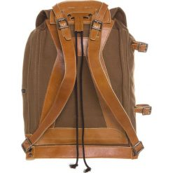 Royal RepubliQ LEGIONER CITY Plecak camel. Brązowe plecaki męskie Royal RepubliQ. W wyprzedaży za 384,30 zł.