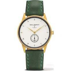 Biżuteria i zegarki damskie: Zegarek unisex Paul Hewitt Signature PH-M1-G-W-12M