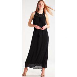 Sukienki hiszpanki: Sisley Sukienka koktajlowa black