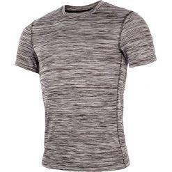 T-shirty męskie: koszulka sportowa męska REEBOK WORKOUT READY SUPREMIUM 2.0 TEE / BK6343 - REEBOK WORKOUT READY SUPREMIUM 2.0 TEE