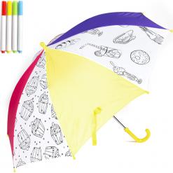 Parasole: Parasol