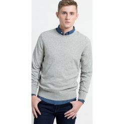 Swetry klasyczne męskie: Tommy Hilfiger – Sweter Sophisticated