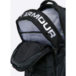 Plecaki męskie: Under Armour – Plecak