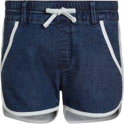 Levi's® DOLPHIN Szorty jeansowe blue. Brązowe szorty jeansowe damskie marki Levi's®. Za 169,00 zł.