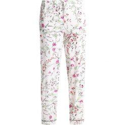 Piżamy damskie: GAP Spodnie od piżamy lovely