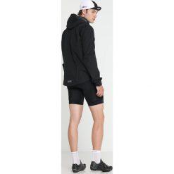 Kurtki trekkingowe męskie: Gore Wear C3 GTX PACLITE Kurtka hardshell black