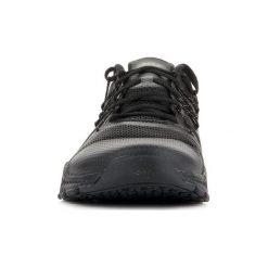 Trampki  Nike  Zoom Train Complete Mens 882119-003. Czarne trampki męskie marki Reserved. Za 328,30 zł.
