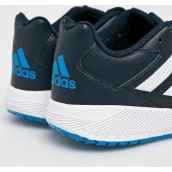 Buty sportowe chłopięce: adidas Performance – Buty dziecięce AltaRun K