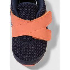 Adidas Performance FORTARUN X CF I Obuwie treningowe trapur/trablue/chacor. Brązowe buty skate męskie marki adidas Performance, z gumy. Za 129,00 zł.