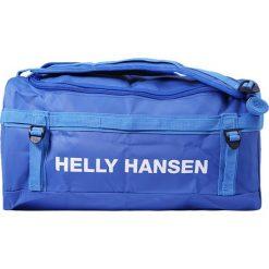 Torby podróżne: Helly Hansen NEW CLASSIC DUFFEL BAG XS Torba sportowa olympian blue