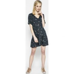 Sukienki hiszpanki: Answear - Sukienka Sporty Fusion