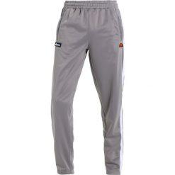 Spodnie męskie: Ellesse CASSE Spodnie treningowe frost grey