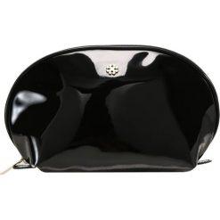 Kosmetyczki damskie: DAY Birger et Mikkelsen DAY FLARE COSMETIC MEDIUM Kosmetyczka black