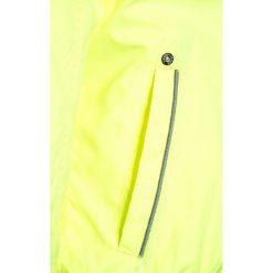 Cars Jeans KIDS FRALL Kurtka Bomber neon green. Niebieskie kurtki męskie bomber marki Reserved, l, z elastanu. Za 169,00 zł.