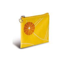 Donegal KOSMETYCZKA damska żółta 13x12cm (4952). Żółte kosmetyczki damskie Donegal. Za 8,22 zł.