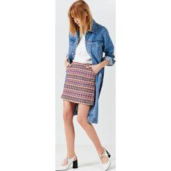 Spódniczki: Simple – Spódnica