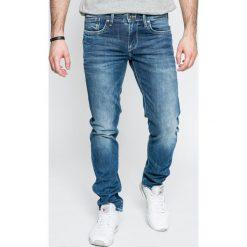 Spodnie męskie: Pepe Jeans - Jeansy