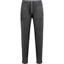 Spodnie dresowe damskie: Spodnie dresowe DEHA EASY Szary