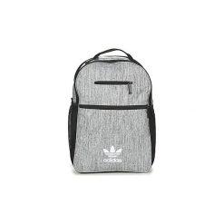 Plecaki damskie: Plecaki adidas  BP ESSENTIEL