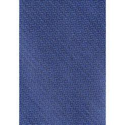 Krawaty męskie: Michael Kors MODERN Krawat blue