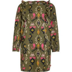 Sukienki dziewczęce letnie: Billieblush Sukienka letnia green