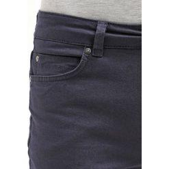 KIOMI Jeans Skinny Fit navy. Niebieskie rurki męskie KIOMI. W wyprzedaży za 135,20 zł.