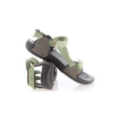 Rzymianki damskie: Sandały sportowe adidas  Adidas Capi Sandal G15624