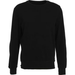 Swetry klasyczne męskie: Antony Morato Sweter nero