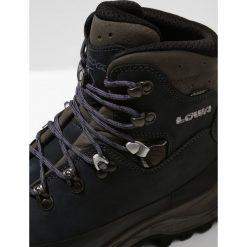 Buty trekkingowe damskie: Lowa TIBET GTX Buty trekkingowe navy/graphit