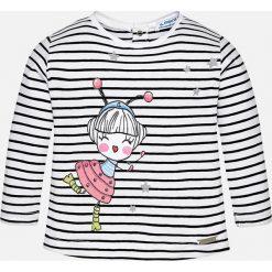 Bluzki dziewczęce: Mayoral – Bluzka dziecięca 68-98 cm
