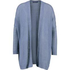 Kardigany damskie: Polo Ralph Lauren Kardigan bay blue