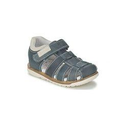 Sandały chłopięce: Sandały Dziecko  Garvalin  SANDALIAS BOY