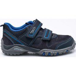 Buty dziecięce: Superfit – Buty dziecięce