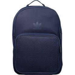 Adidas Originals CLASS Plecak legink. Niebieskie plecaki męskie adidas Originals. Za 239,00 zł.