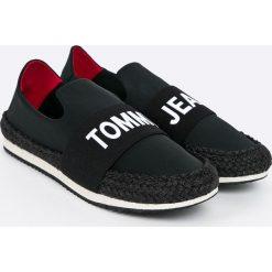 Buty sportowe damskie: Tommy Jeans – Buty