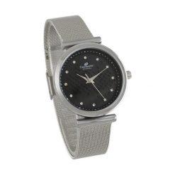 Zegarki damskie: Timemaster 099-25 - Zobacz także Książki, muzyka, multimedia, zabawki, zegarki i wiele więcej