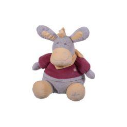 Przytulanki i maskotki: BIECO Maskotka Donkey Darling